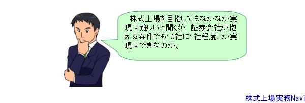 主幹事証券.監査法人