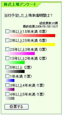 question_2008_1.jpg